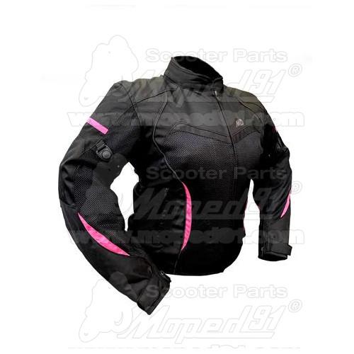 kerékpár oldaltámasz hátsó, állítható 24-26-28/29 col-ig, alumínium, fekete MTB LYNX