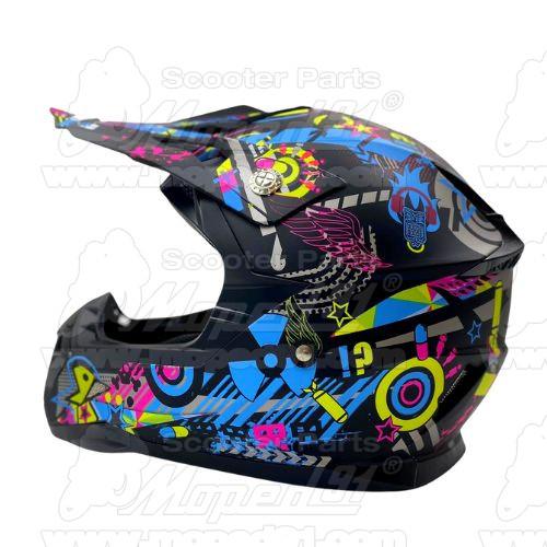 """kesztyű, S, motoros, hosszú ujjas, fekete, megbízható TPU protektorral, magas minőségű """"drum dyed"""", Analine bőrből a kényelemér"""