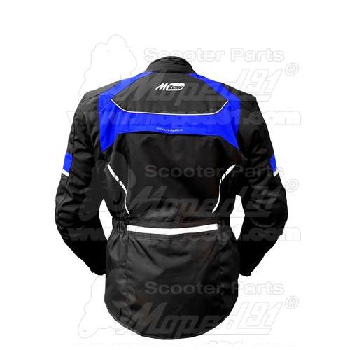 kerékpár fejvédő, méret: L, 58-62 cm. állítható, 10 db nagy szellőzőnyílás, rovar hálóval ellátott, kék-ezüst-karbon Német Minős