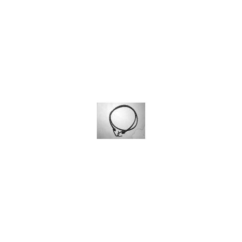 lámpabúra hátsó DAELIM MESSAGE 50 (97-02) / GAS GAS WILD HP 450 (04-) / RIEJU SMX / MRX / SPIKE X