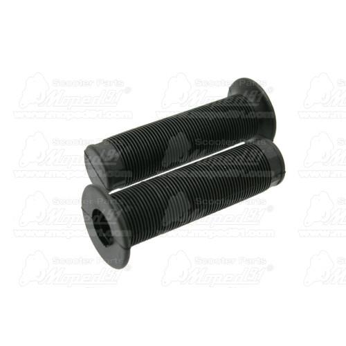 alaplap komplett MBK XC FLAME (95-03) / YAMAHA XCT CYGNUS 125 (95-98) / XC K CYGNUS R (97-98) / XC CYGNUS 125 (99-03)
