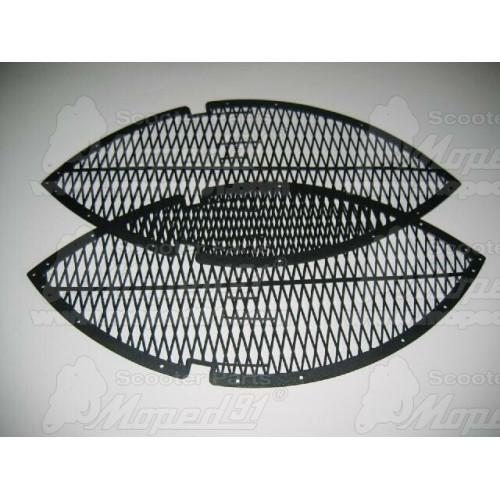 feszültség szabályzó APRILIA SCARABEO 125 (09-) / SCARABEO LIGHT 125-200 (09-) / ATLANTIC 250 (06-09) / SCARABEO LIGHT 250 (06-1