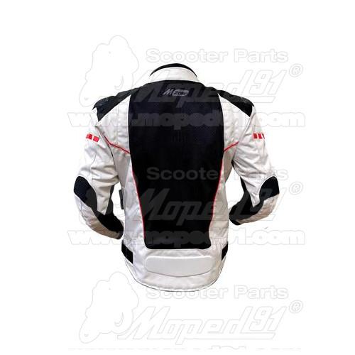 motor tömlő 200/225x19 (2 2 1/4x19) TR4 SAVA