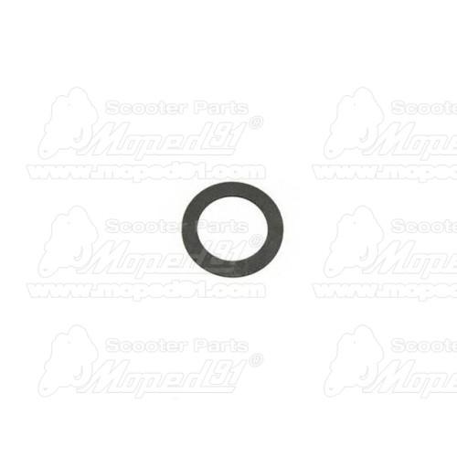 csapágy szimering szett PEUGEOT BUXY 50 (94-97) / ELYSEO 50 (99) / LOOXOR 50 (01-03) / METAL-X 50 (02) / SPEEDAKE 50 (95-97) /