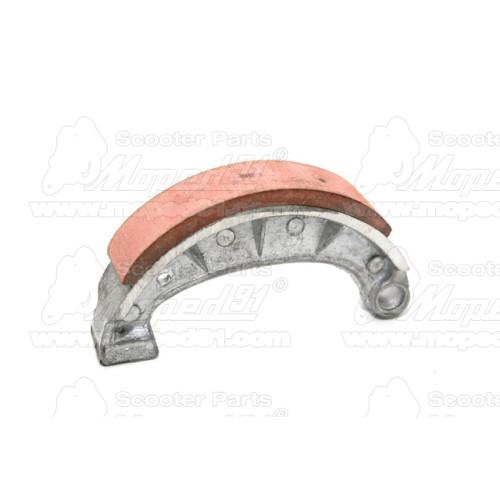 tűgörgő felső 18x23x20 PIAGGIO APE MP / APE TM / APE CAR