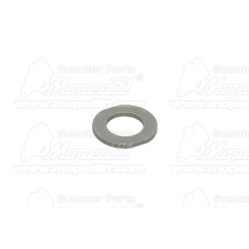 tűgörgő felső 16x20x20 APRILIA SR 125 (99-01) / GILERA RUNNER FX-FXR 125 (97-02) / TYPHOON 125 (95-98) / TYPHOON X-XR 125 (99-00