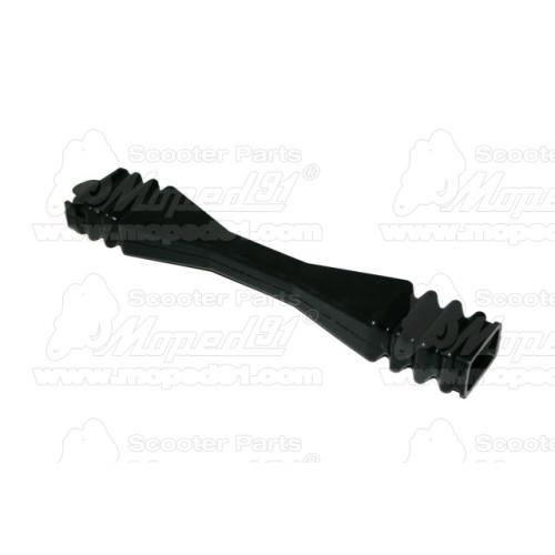 tömítés henger HONDA FES 250 (98-99) / FORESIGHT 250 (98-99)