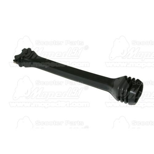 tömítés henger HONDA PANTHEON 125 (98-02)