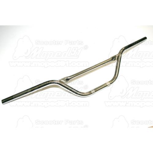 tömítés henger KYMCO GRAND DINK 250 (01-02)