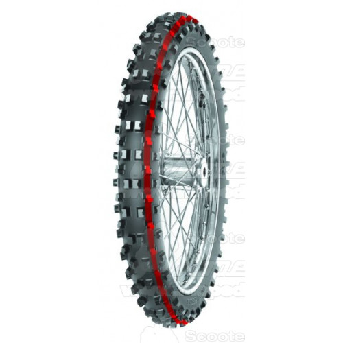 önindító relé APRILIA SCOOTER 125-150-200-250 / ATLANTIC 500 / PEGASO 650 / RST FUTURA 1000 / ETV 1000 / MBK SKYLINER 125-150-18