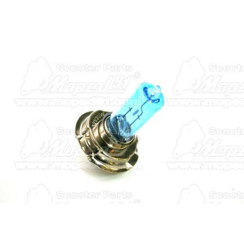 szimering 20,8x53x6,9 HONDA SH 125-150