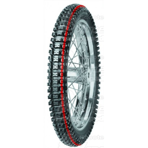 szimering készlet MINARELLI LC 50 / YAMAHA LC 50 vízpumpához Méret: 10x18x5/8: O gyűrű: 53,7x1,78