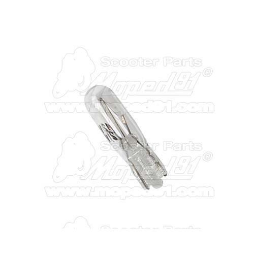 belső idom csomag akasztó PIAGGIO FREE 50-100 (92-94) / FREE FL 50 (95-00) / LIBERTY 50-125-150 (97-02) / SKIPPER 125-150 4T (00