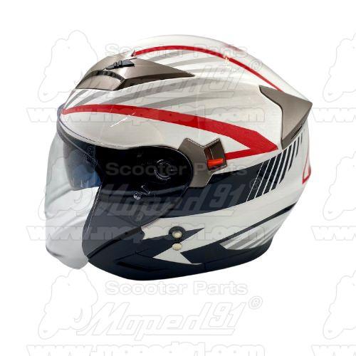kesztyű, S, motoros, hosszú ujjas, Amara szintetikus bőr tenyér, a hátoldalon finomított strech és légáteresztő lycra, a kritiku