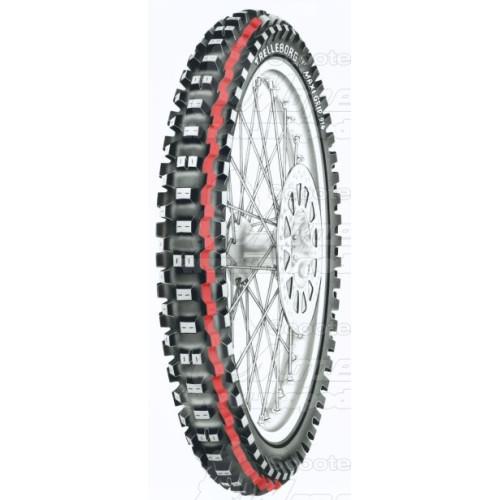 lámpa hátsó DERBI SENDA 50 (95-99) / SENDA R 50 (00-) / SENDA R RACER 50 (03-) / GILERA GSM 50 / MALAGUTI F12 PHANTOM 50 / CROSS