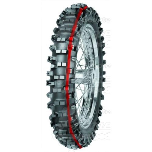 szimering készlet PIAGGIO VESPA PK XL-FL 2 50 Méret: 22,7x47x7/7,5: 27x37x7: 20x32x7