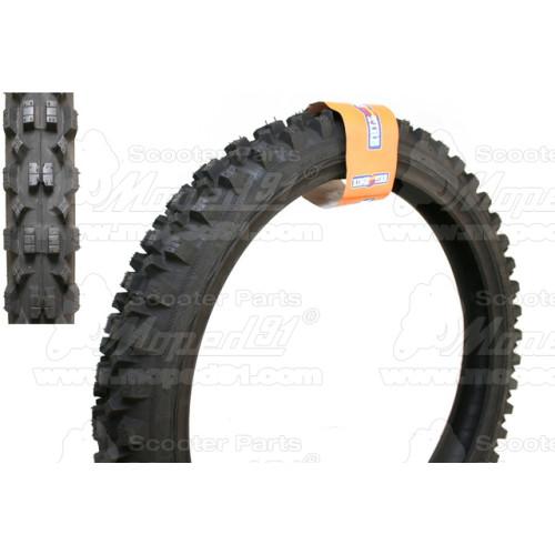 motorállvány KYMCO DINK 10 125-150
