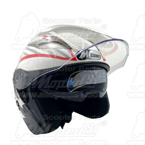 """kesztyű, XXL, motoros, hosszú ujjas, fekete/ neon sárga, megbízható TPU protektorral, magas minőségű """"drum dyed"""", Analine bőrbő"""