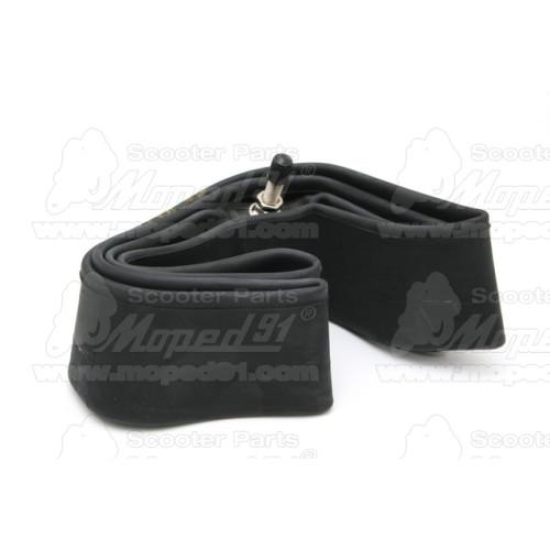 főtengely APRILIA GULLIVER 50 (95-98) / RALLY (95-03) / SCARABEO (93-05) / SONIC (98-07) / SR (94-96) / SR WWW (97-01) / BETA AR