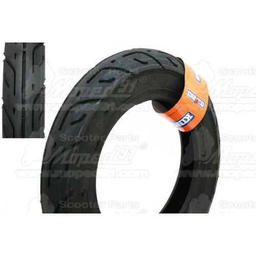 tömítés henger KYMCO PEOPLE 125 (99-00) / MALAGUTI CIAK 125 (00-01)
