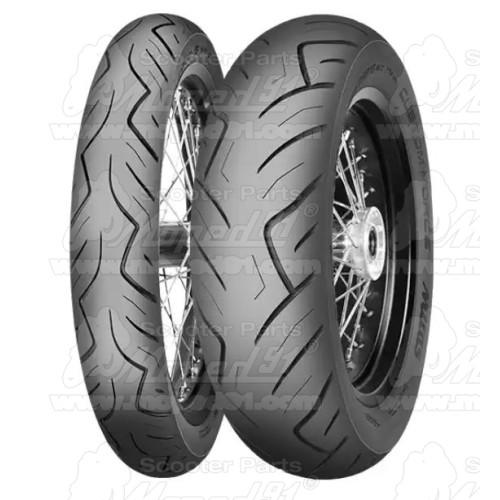 PUTOLINE kardigán kobalt kék. Méretek: S - M - L - XL - XXL