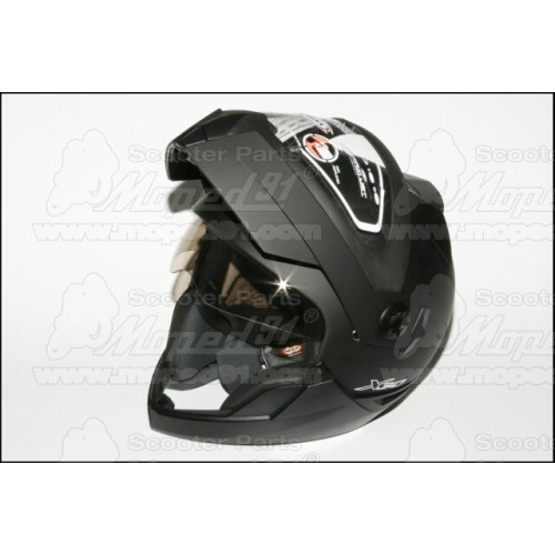 tükör jobb APRILIA RS 50 (96-02) / RS 125 (98-02) RS 250 (98-01) / RSV 1000 (00-02)