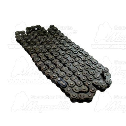 üzemanyagpumpa GILERA RUNNER VX - VXR 125-180-200 (00-02) / PIAGGIO BEVERLY 125-200 (01-02) / SUPER HEXAGON GTX 125-180 (00) / X