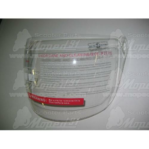 feszültség szabályzó YAMAHA XV 535 VIRAGO (88-96) / XV 750 VIRAGO (92-96) / XV 1000 VIRAGO (88) / XV 1100 VIRAGO (89-97) / V-MAX