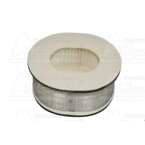 szimering készlet HONDA DIO AF18/27/34/35 Méret: 15,6x25,5x7 2 db: 17x30x5: 19,5x31x7: 24x40x7: 18x2 O-gyűrű