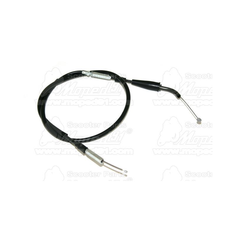 lámpabúra hátsó PEUGEOT ELYSEO 50 (99) / ELYSEO 100-125-150 (99-01)