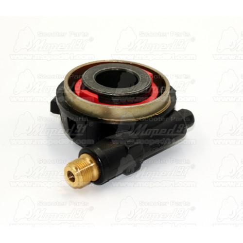 PUTOLINE Tyre Sealant. Gumiabroncs tömítő. Speciáli tömítő és javító anyag defektes, kilyukadt gumikhoz. Kiszerelés: 400 ml