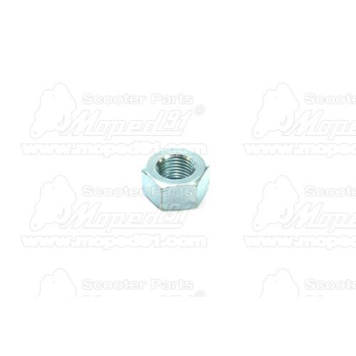 lendkerék lehúzó PEUGEOT 20x1 mm