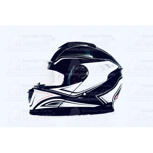 automata szívató ADLY SILVER FOX 50 (00-10) / THUNDERBIKE 50 (06-07) / APRILIA SR 125 (99-01) / CPI ARAGON 50 (06-12) / ARAGON G