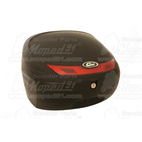 teleszkópszár MBK OVETTO 50-100 (97-00) / YAMAHA NEOS 50-100 (97-00) 26x292 mm