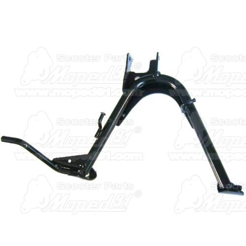 főtengely APRILIA MX 50 (-05) AM6 / RS 50 (94-06) / RS 50 TUONO / RX 50 (99-05) / BETA ENDURO RR 50 / RK6 50 / GENERIC TRIGGER