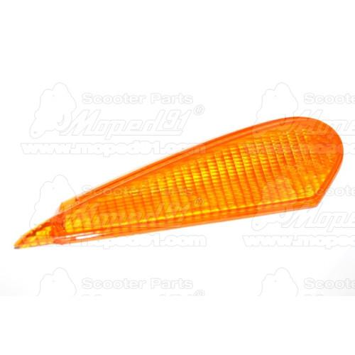 tömítés készlet APRILIA AF1 LC 50 / MX 50 LC (03-06) / SX 50 (06) / RS LC 50 / RX 50 (06) / DERBI GPR LC 50 / SENDA LC 50 / MALA