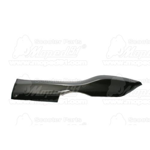 zárbetét PIAGGIO ZIP 50 (92-96) / ZIP FAST RIDER (96-98) / ZIP FAST RIDER RST (93-94) / ZIP SP (96-00)