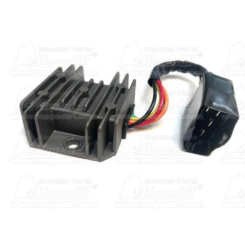 kerékpár lánc 1/2 x 1/8 S410H Egysebességes 116 tagú, erősített, Szakítószilárdság: 1000 kgf. szín: barna. YBN