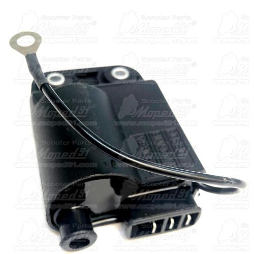 kerékpár nyereg Selle Monte Grappa ARGO fekete Súly: 350 gr. Méret: 275x160 mm.