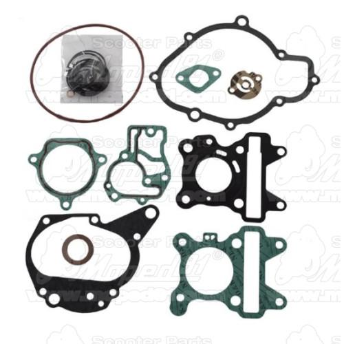 kerékpár lánc 1/2 x 3/32 S8 8 sebesség, 116 tagú. Csap hossz: 7,3 mm. Kompatibilitás: Shimano, Campagnolo és SRAM. Szín: ezüst-s