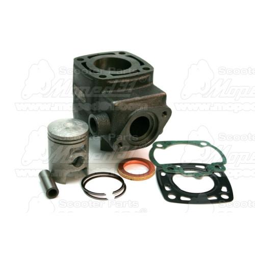 lámpabúra hátsó KYMCO DINK YAGER GT 50-125 (07-)