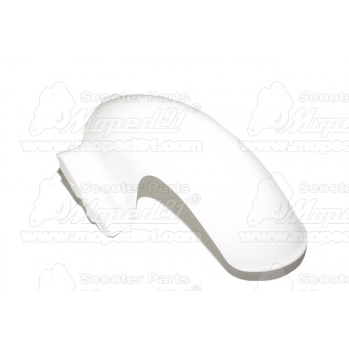 világítás kapcsoló GY6 50 4T 139QMA - 139QMB KÍNAI motorokhoz / BAJA BE500 4T 50 / SUNCITY 4T 50 / RT 4T150 / SC 4T150 / BAOTIAN