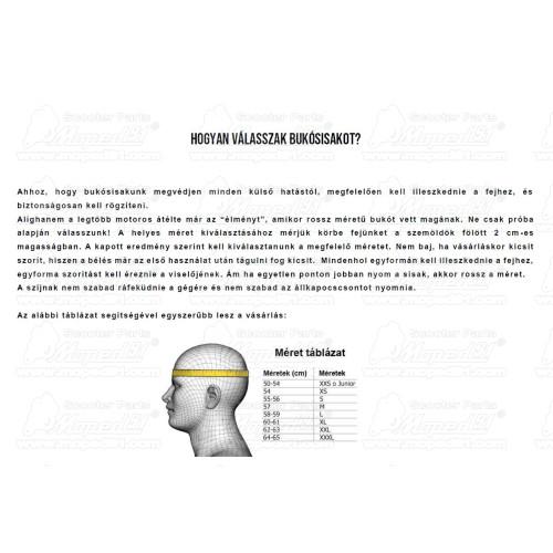 kerékpár küllő 258x2 mm CSEH
