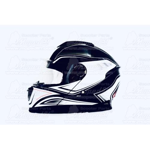 olajpumpa GY6 4T 125-150 KÍNAI motorokhoz / BAJA 4T RT 150 / SC 4T 150 / BAOTIAN BT125 T / JMSTAR EAGLE 4T 150 / JONWAY DELTA 4T