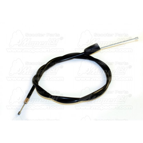 önindító relé APRILIA SR RR FACTORY 50 (04-09) / SR R FACTORY IE E CARB 50 (10-12) / MOJITO CUSTOM 2T 50 (04-10) / RS4 50 (11) /