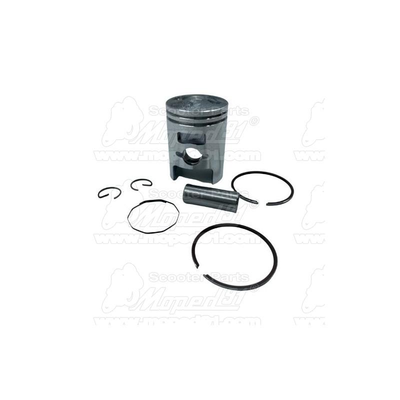 bukósisak nyitott. COOL LINE EASY . Méret: S. Szín: kék Tulajdonságok: ABS héjszerkezet, könnyen kivehető és mosható bélés, g