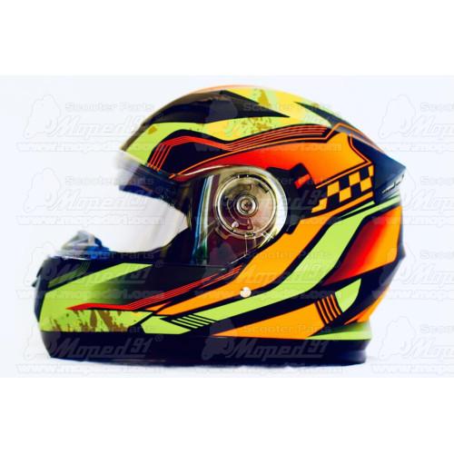karburátor javító készlet KOMÁR A készlet tartalma:súbertű, súbertű tartó lemez, karburátor rugó, 2 db fúvóka, tömités EAST ZON