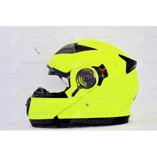 akkumulátor 12V 12Ah (YTX14-BS) 150x87x146 savcsomag AGM technologiával MZONE
