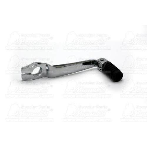 kuplung lamella szett APRILIA MX 50 (AM6) / RS 50 (AM6) / RX 50 (AM6) / TUONO 50 (AM6) / BETA ENDURO RR 50 (AM6) / SUPER MOTARD