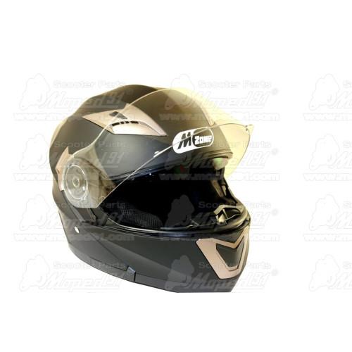 PUTOLINE HPX R 5 Fél szintetikus első villa olaj 5W Kiszerelés: 20 liter